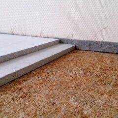 Hoe werkt een geluidsisolerende vloer?